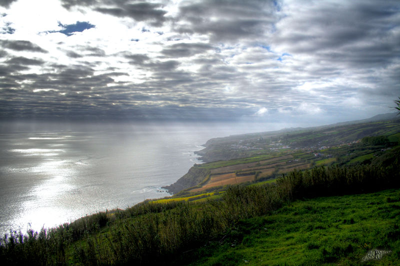 Açores Azzorre Feteiras