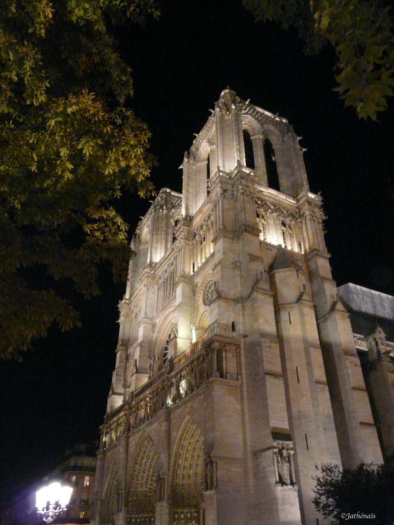 Notre-Dame de Paris 2