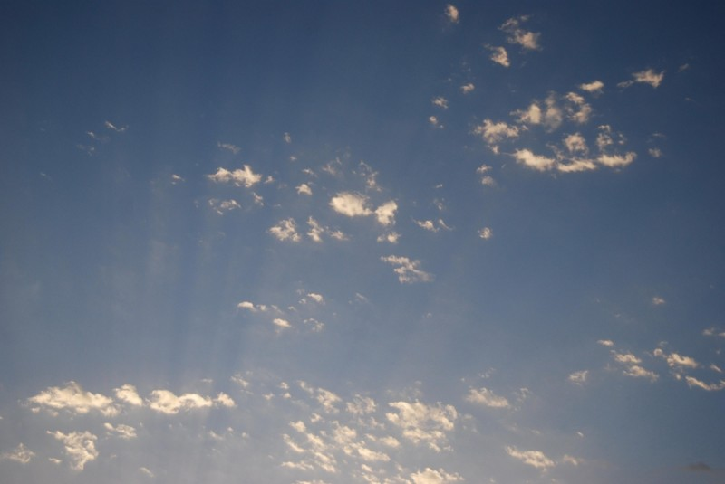 Nature-Sky2