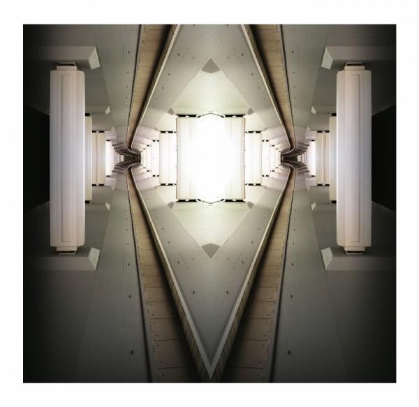 Center lights