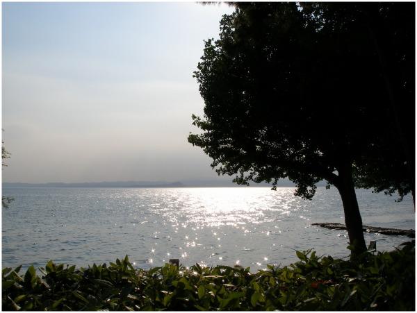 Lago di Garda #1