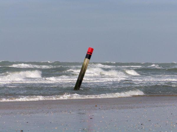 texel beach 2