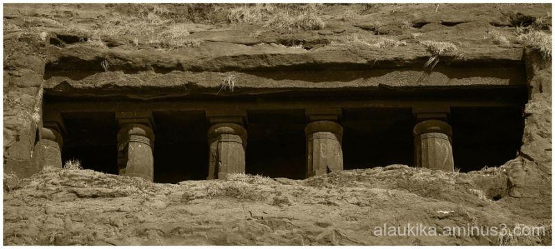 Five Pillars