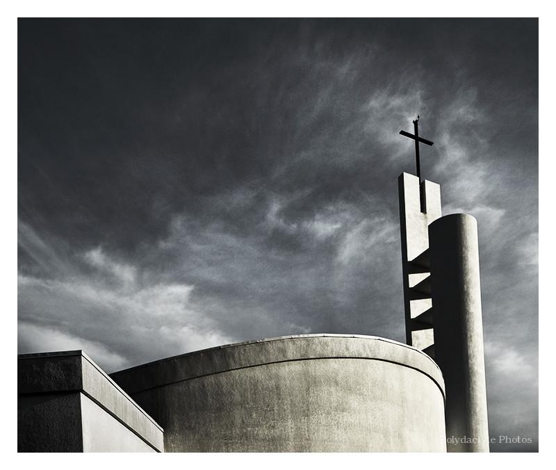 Modernité religieuse