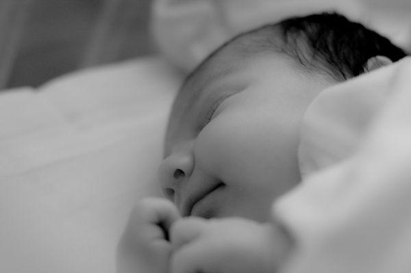 giada, birth
