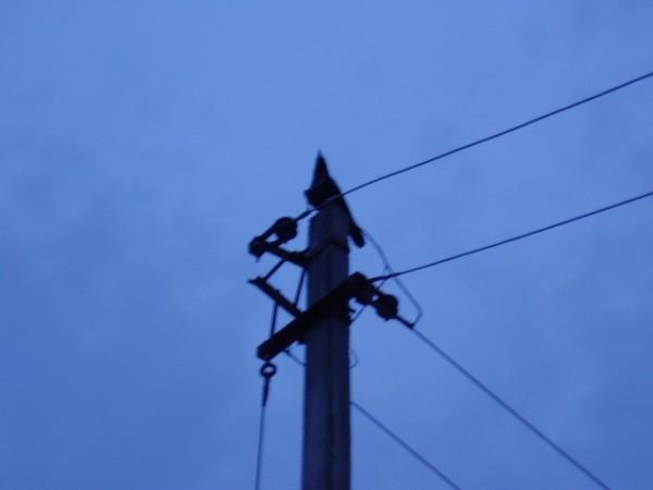 crow, JB
