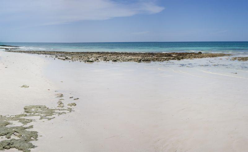 Cayo Coco, Bleu Bay Resort