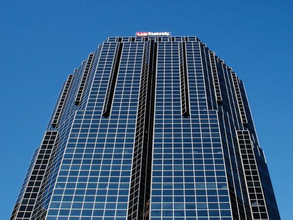 US Bank - Nashville, TN