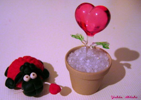 Valentine........ :)