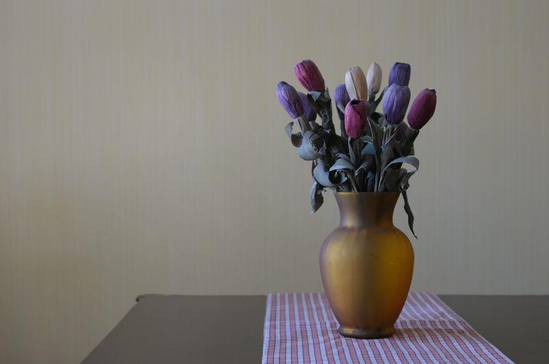 Vase...1 of 3