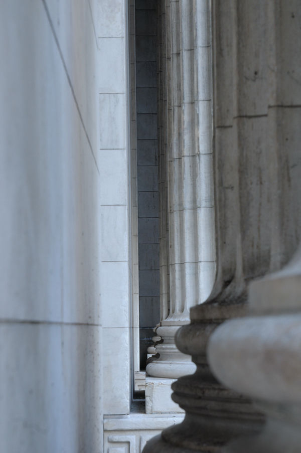 Columns...