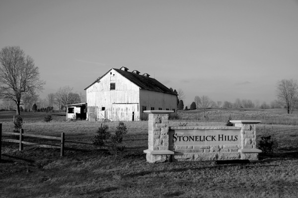 Stonelick