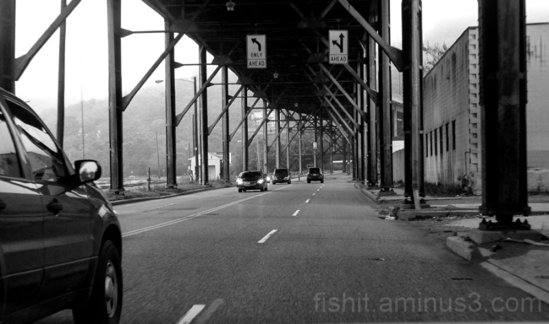 6th Street Viaduct