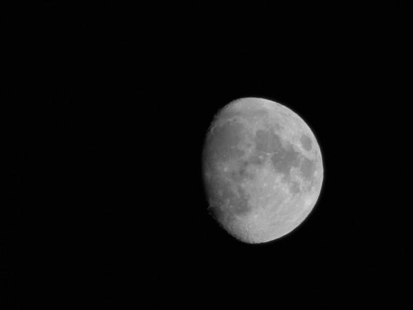 moon in zoom