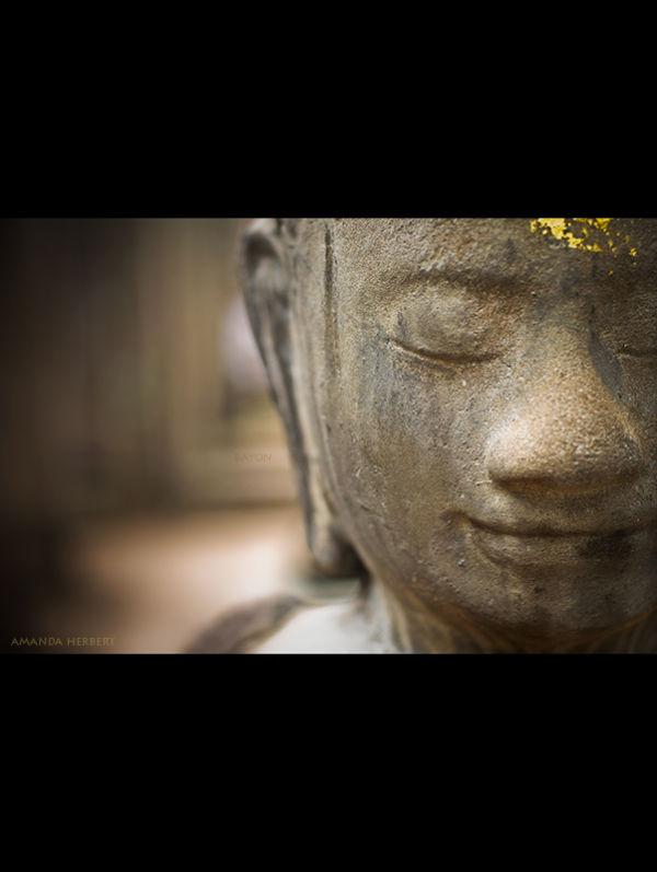 Bayon | Siem Reap