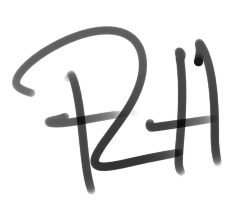 Design a logo competition