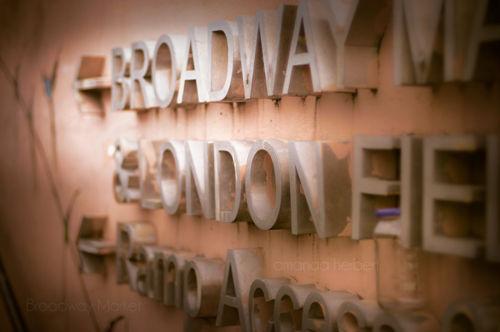 London Calling 4