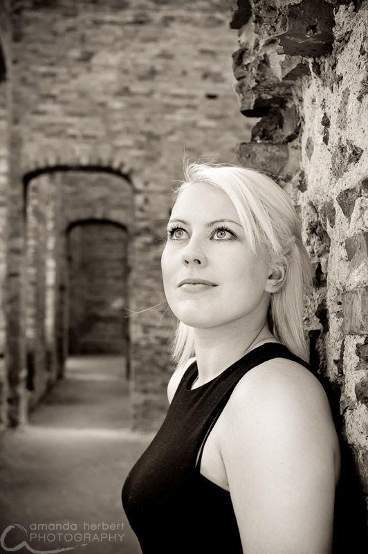Lexy Walton | August 2011