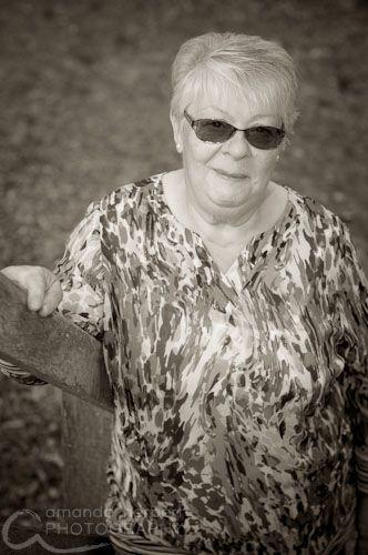 mum portrait amanda herbert amandaherbert.com
