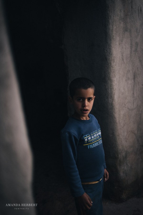 Morocco | Family Life