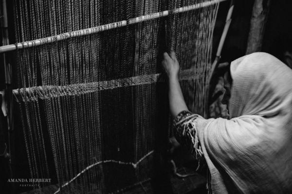 Morocco |Family Life