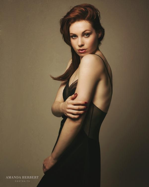 Fawyna Frolic