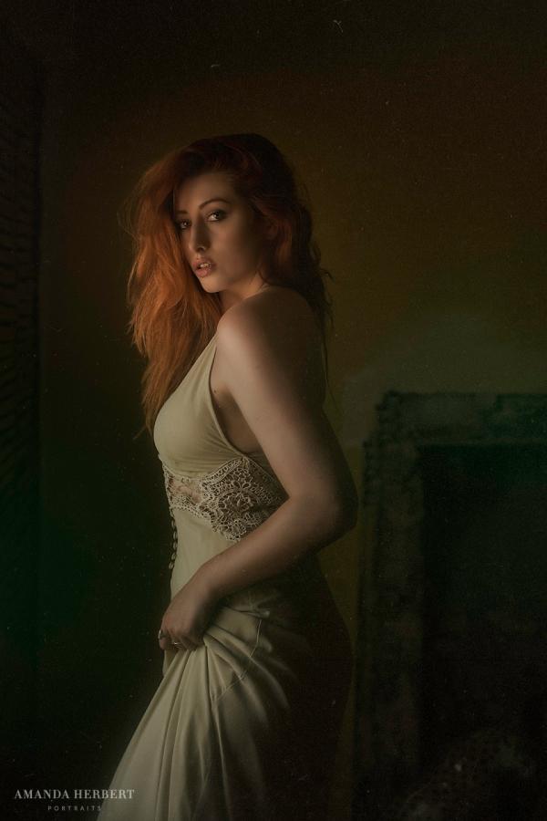 Sinopra Rin | Amanda Herbert Photography
