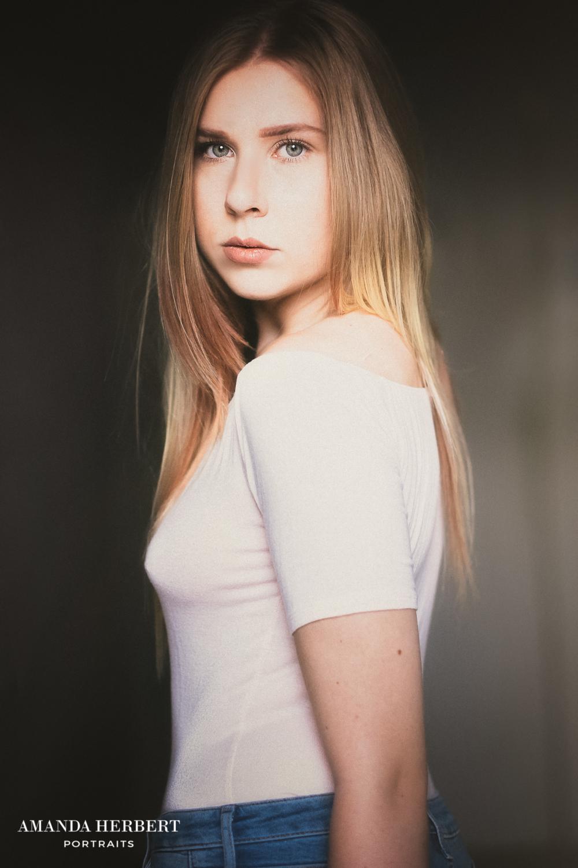 RhianeW | Amanda Herbert Photography