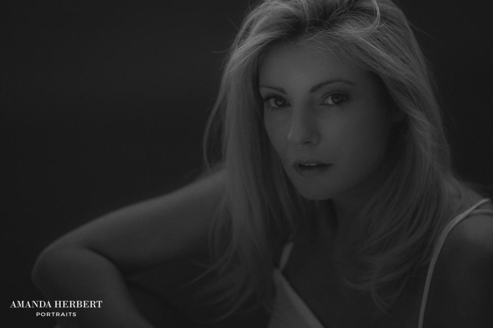 Alicia Adams | Amanda Herbert Photography