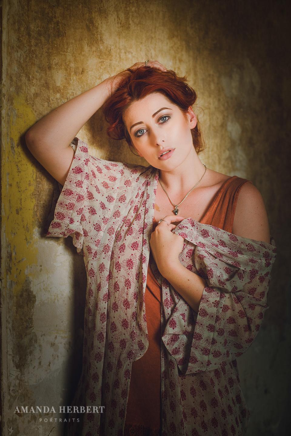 Sinopra Rin   Amanda Herbert Photography