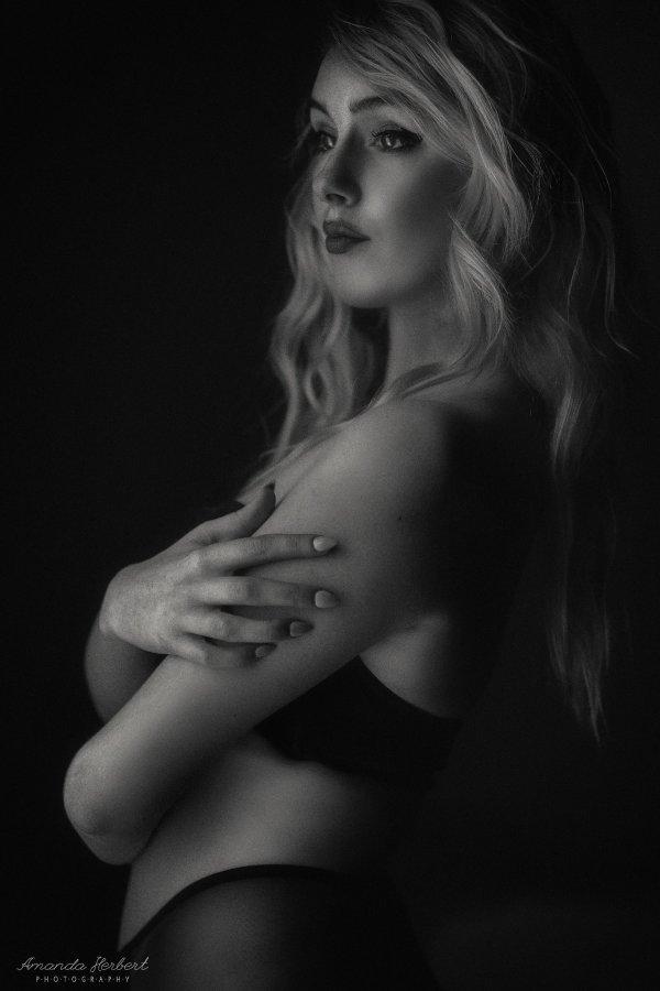 Molly Mae   Amanda Herbert Photography
