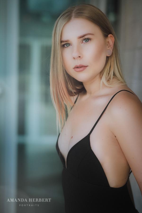 Rhiane | Amanda Herbert Photography