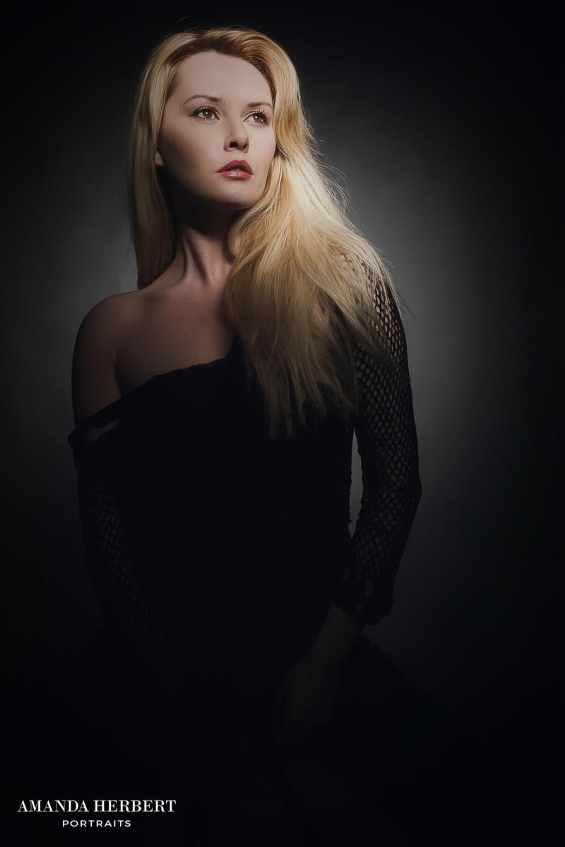 Carla Monaco | Amanda Herbert Photography