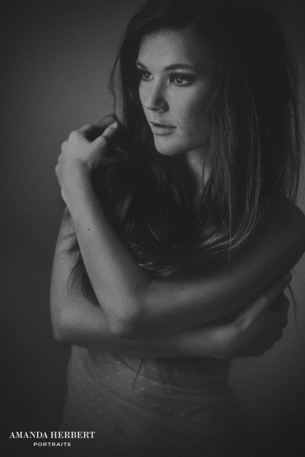 Mia Sollis | Amanda Herbert Photography