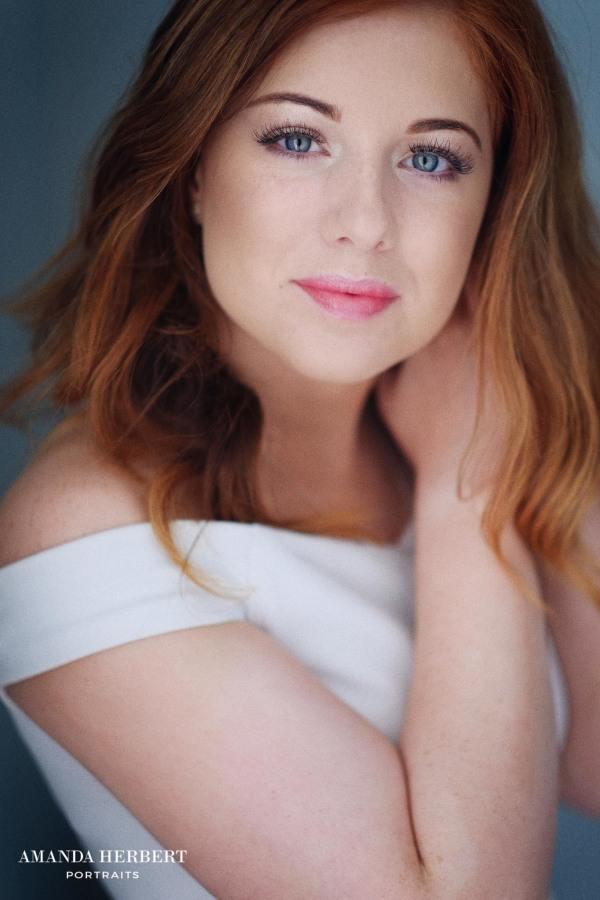 Ellie | Amanda Herbert Photography