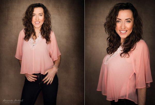 JM   Amanda Herbert Photography
