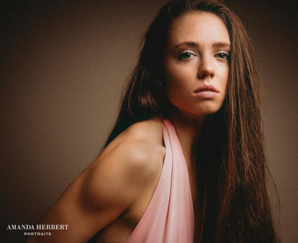 Charlene Joy  Amanda Herbert Photography