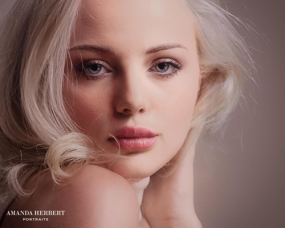 Gemma | Amanda Herbert Photography