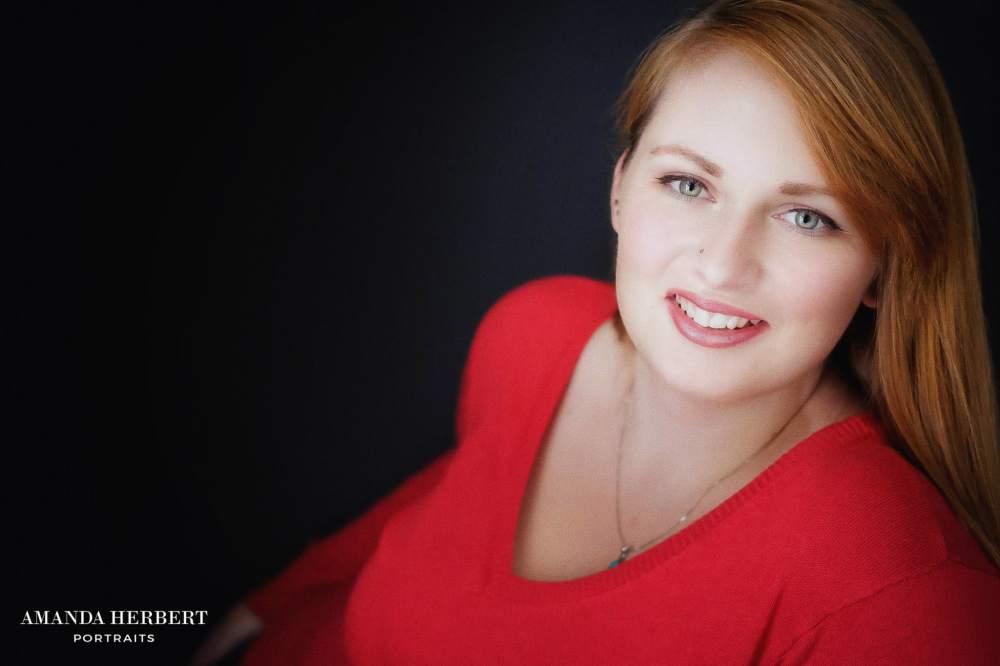 Sarah | Amanda Herbert Photography
