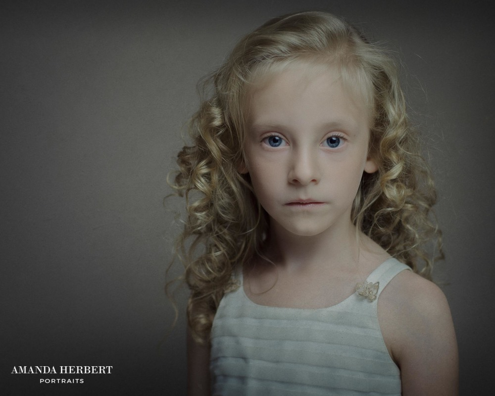 Rachael | Amanda Herbert Photography