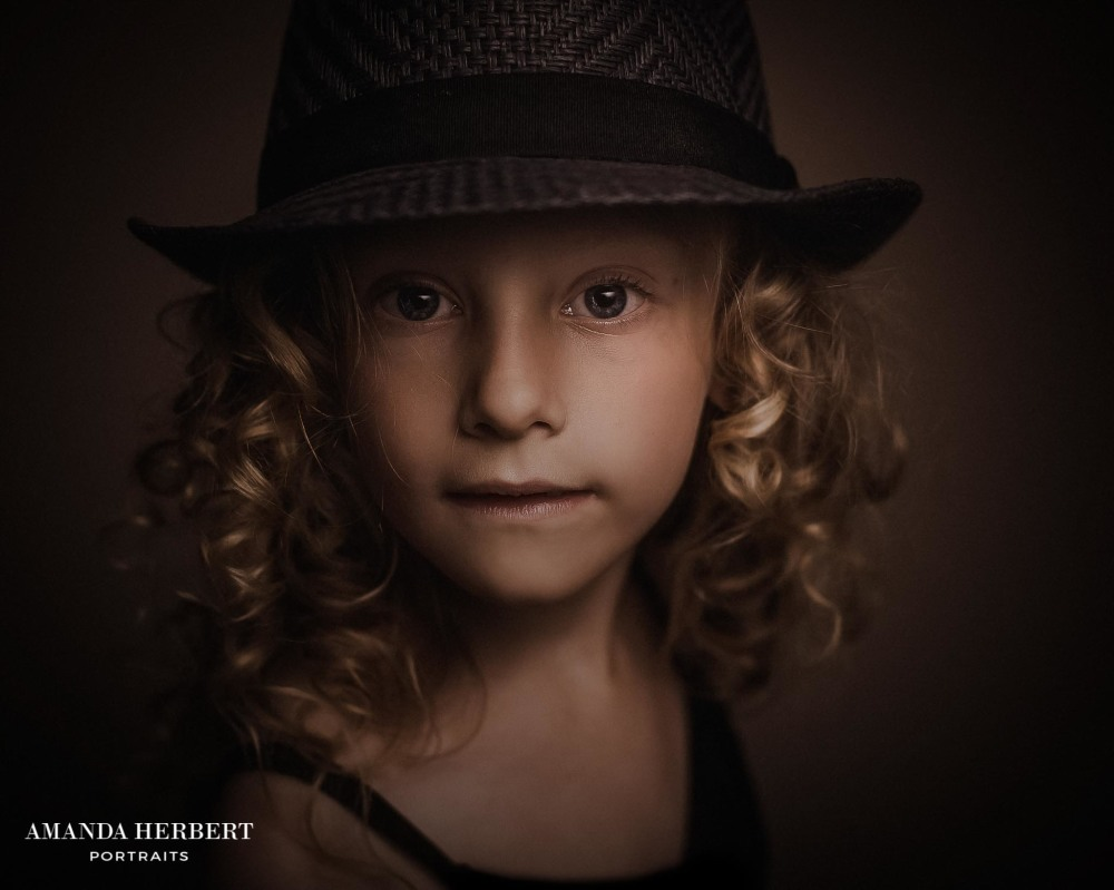 Rachael   Amanda Herbert Photography