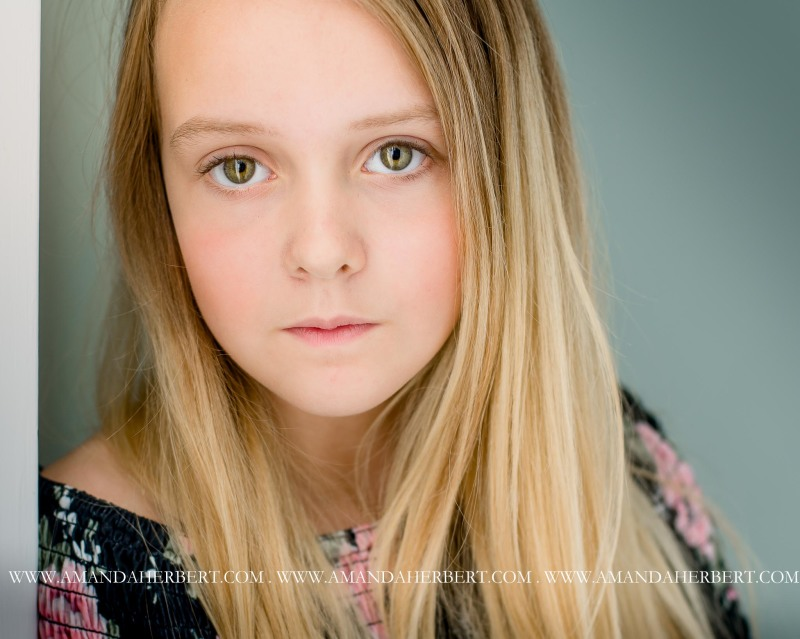 Hazel   Amanda Herbert Photography