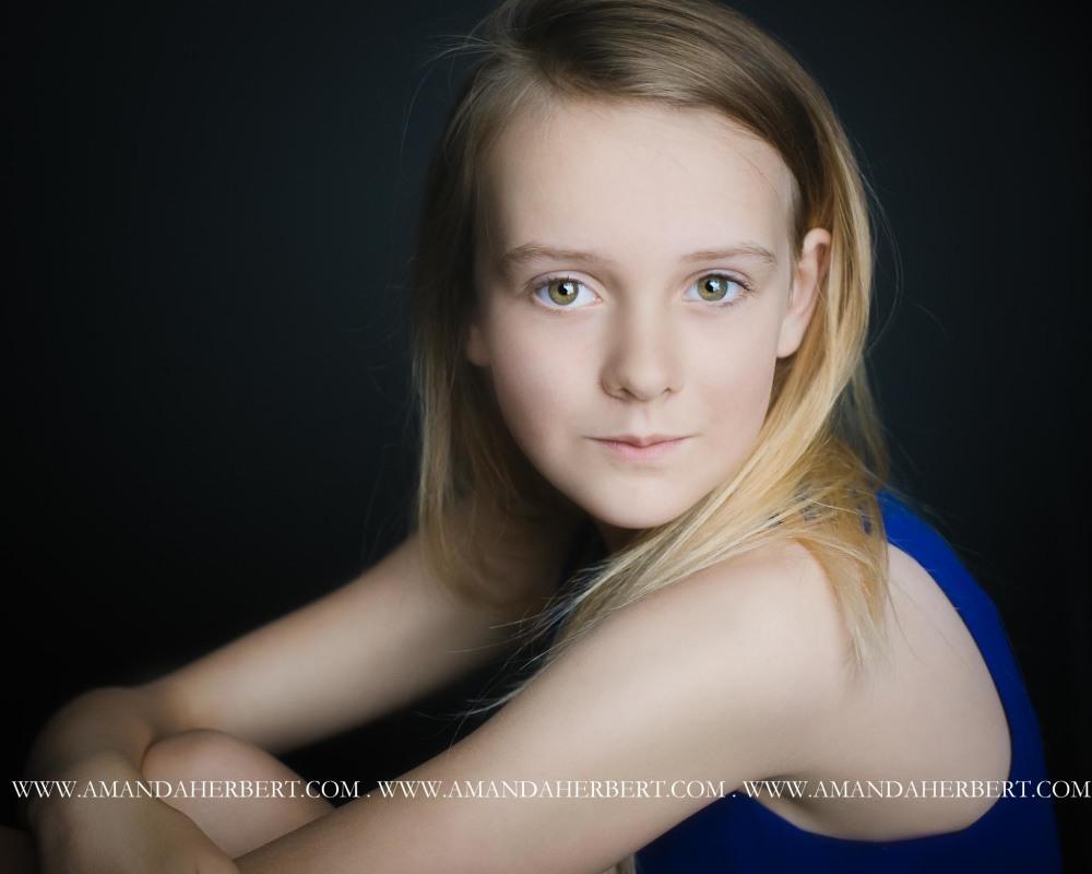 Hazel | Amanda Herbert Photography