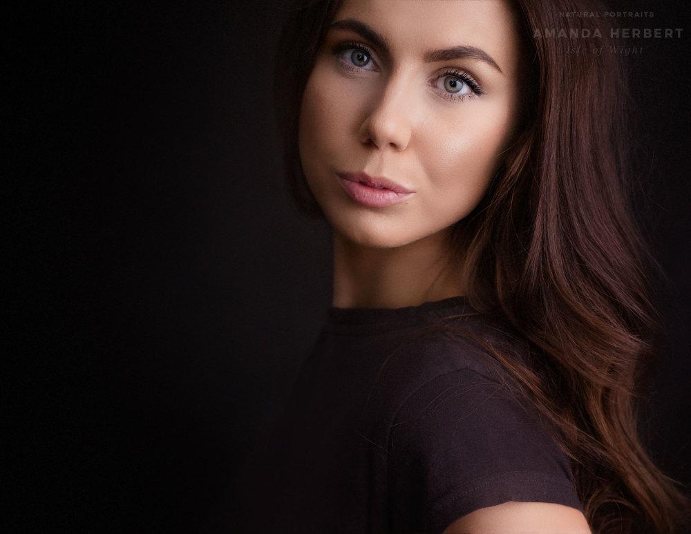 Charly |Amanda Herbert Photography