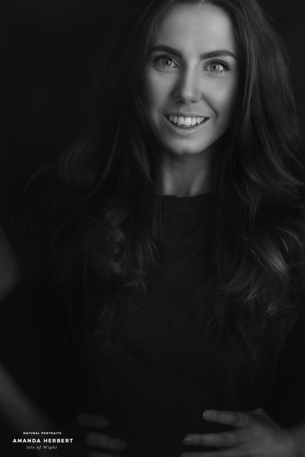 Charly  Amanda Herbert Photography