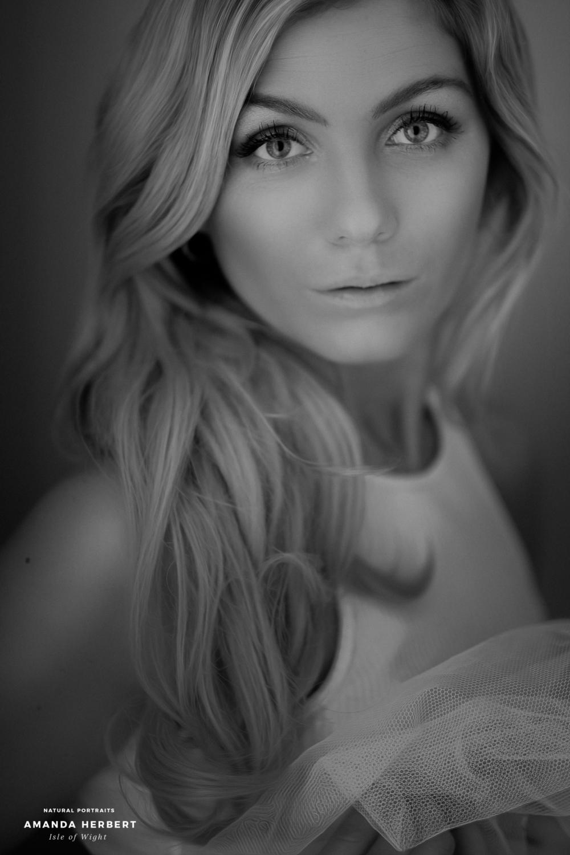 Rhiana | Amanda Herbert Photography