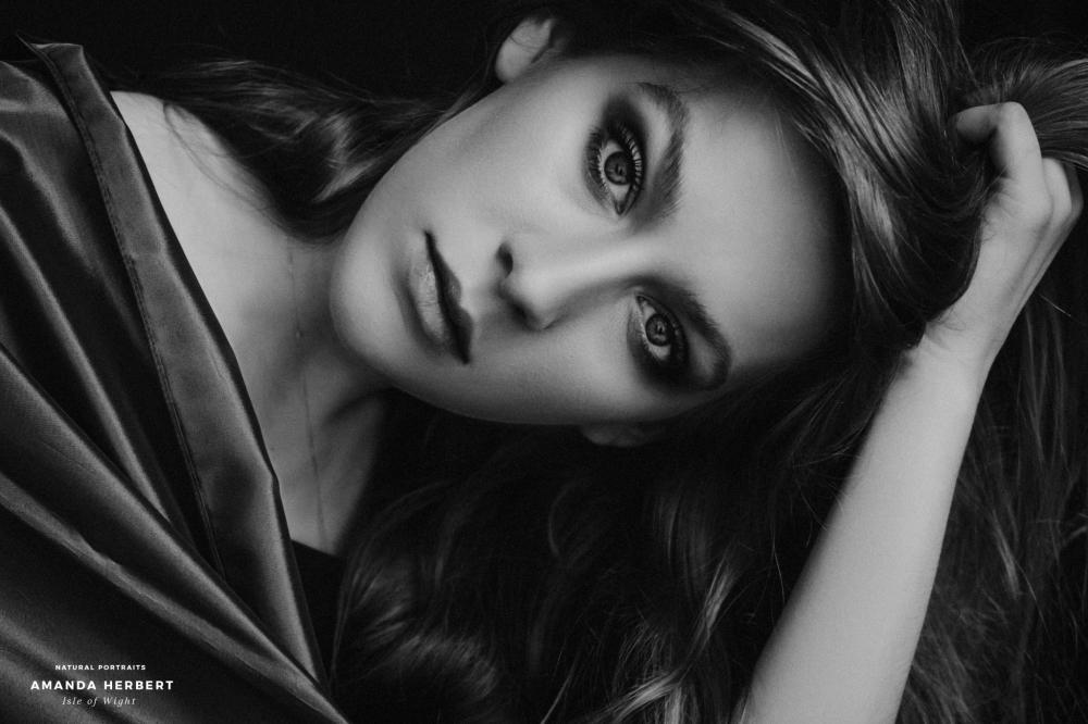Anna | Amanda Herbert Photography