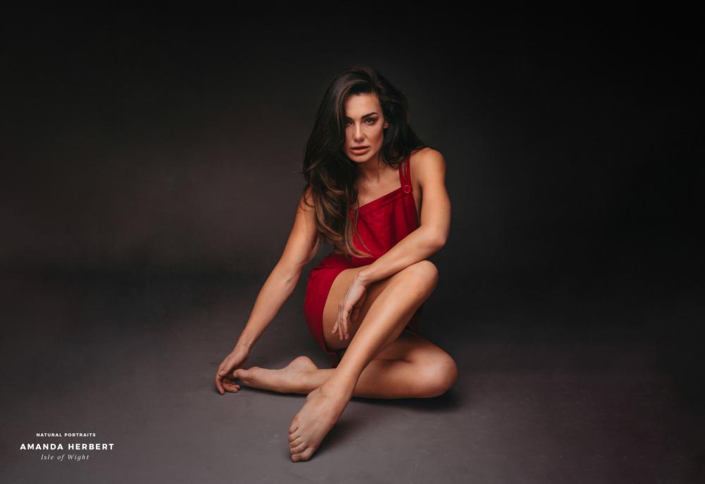 Tanya | Amanda Herbert Photography
