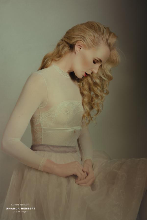 Ariel | Amanda Herbert Photography