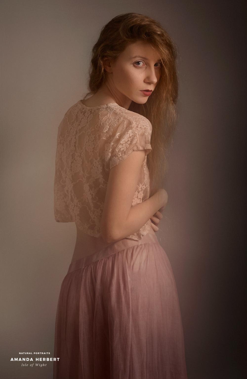 Lulu | Amanda Herbert Photography